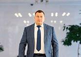 Поздравляем Владимира Терентьева!