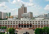 АНОНС: экспертная дискуссия «Пути реализации общей концепции формирования и использования резервов управленческих кадров: методология и методы»