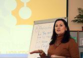 11 правил от эксперта  по переходу на онлайн обучение
