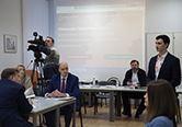 Отбор претендентов на пост министра экологии в Нижнем Новгороде