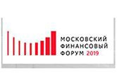 АНОНС! Четвертый Московский финансовый форум