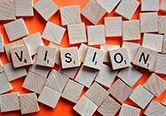 """АНОНС! Тренинг """"Карьерное консультирование: выявление стратегической жизненной идеи личности"""""""