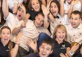 Молодежный резерв Прикамья: новый конкурс лидеров
