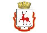 Двух заместителей мэра Нижнего Новгорода назначили по результатам открытого конкурса в рамках проекта «Команда Правительства»