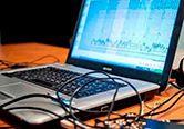 АНОНС! Экспертная дискуссия «Применение аппаратурных методов в диагностике на государственной службе»
