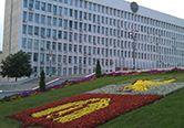 АНОНС: Семинар-совещание в Пятигорске