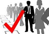 Продолжаются конкурсы по формированию резервов управленческих кадров в регионах: Рязанская область и Дальний Восток