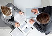 Программа повышения квалификации «Карьерное консультирование с использованием ресурсного анализа»